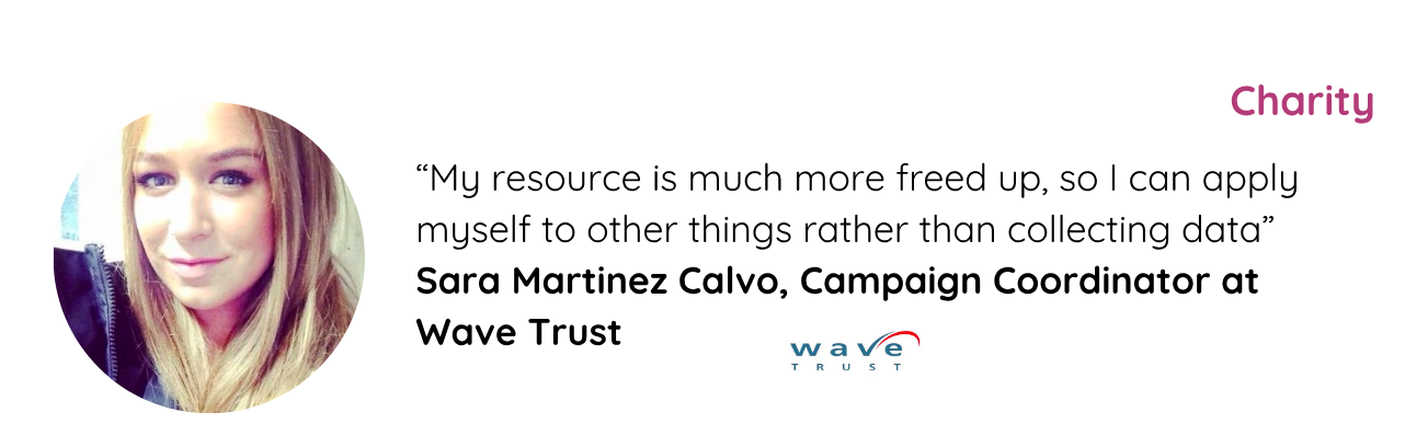 Wave Trust Quote Makerble.png