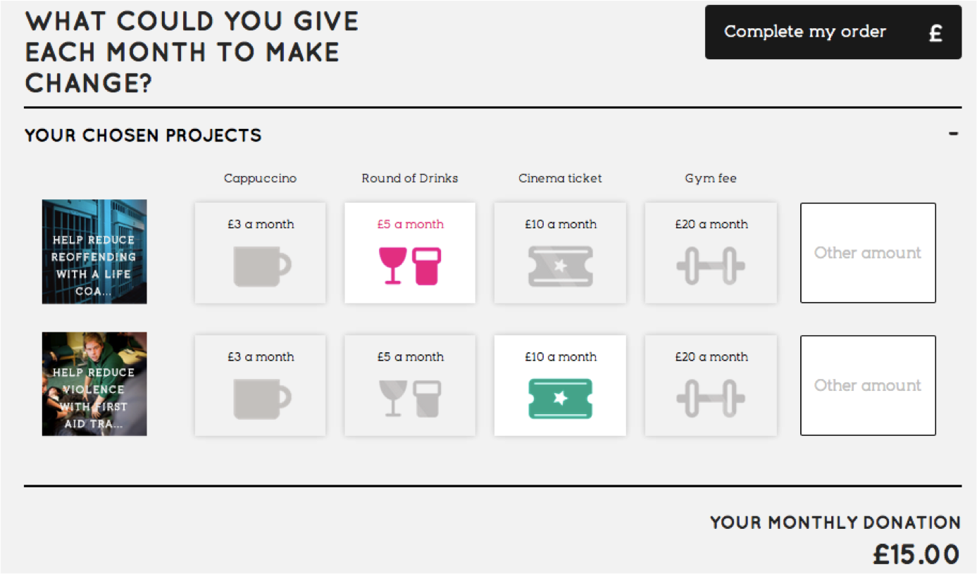 Lifestyle Checkout.png