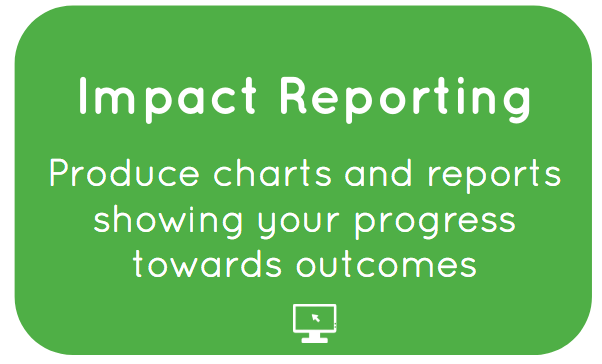 Impact Reporting Makerble.png