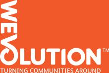 wevolution logo.jpg