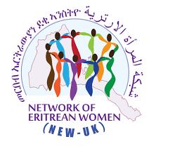 network eritrean women logo.png