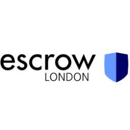 escrow london.jpg