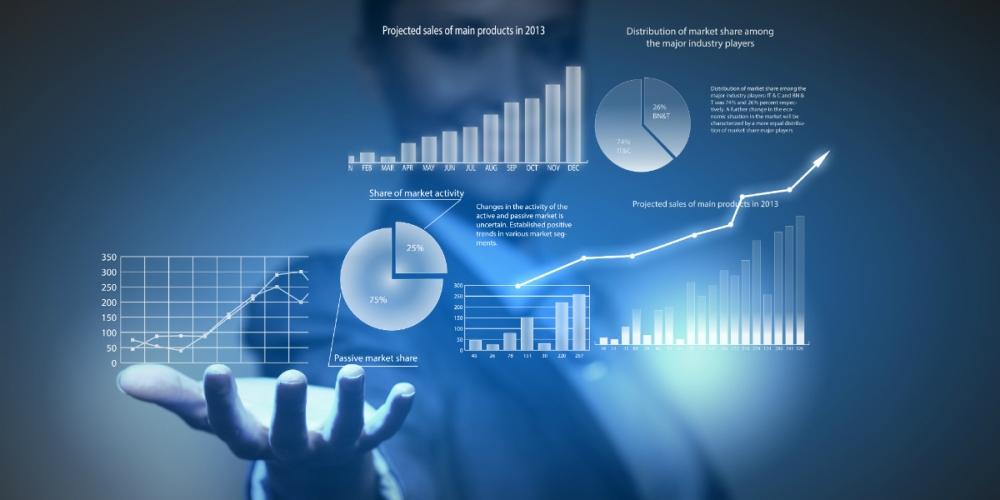business-analytics-2-1000x500.jpg