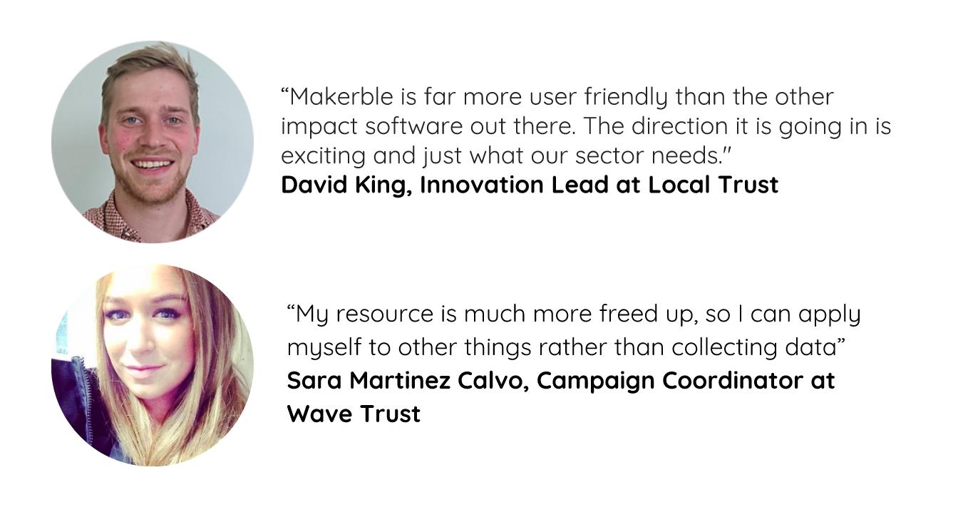 Quotes from David King and Sara Martinez Calvo.png