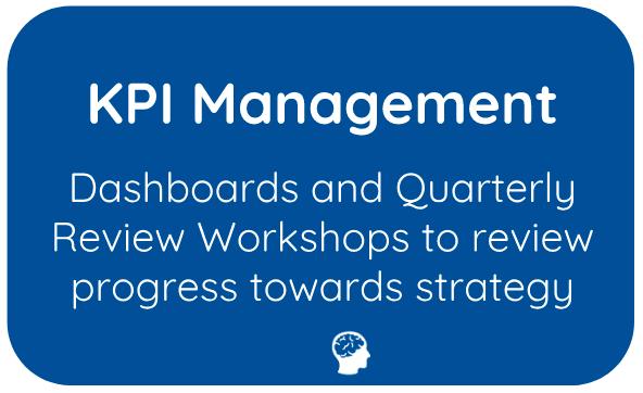 KPI Management.png