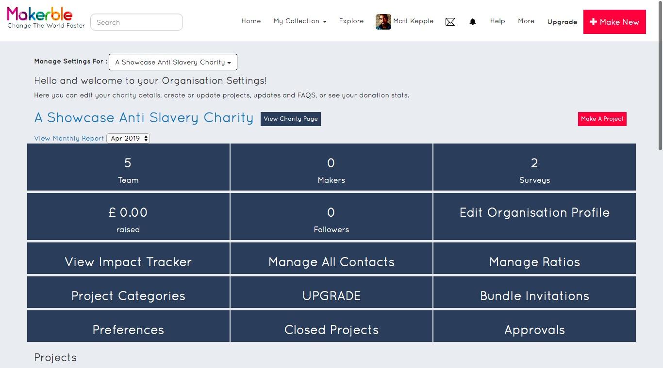Settings - Organisation.png