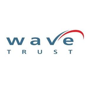 wave trust.jpg