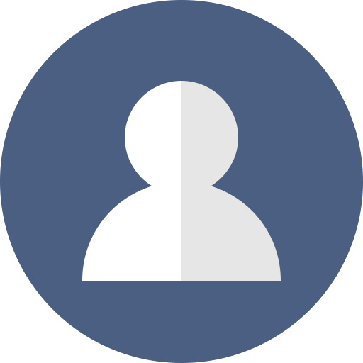user profile icon.png