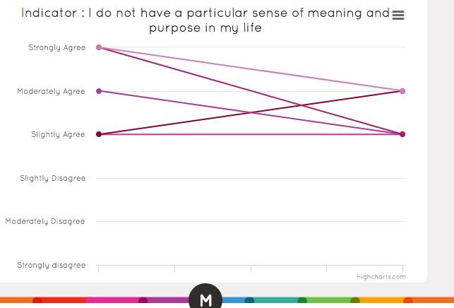 Analytics+Metrics.jpg