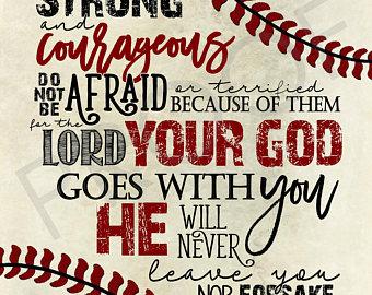scripture art.jpg