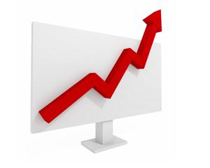 upward-graph.jpg