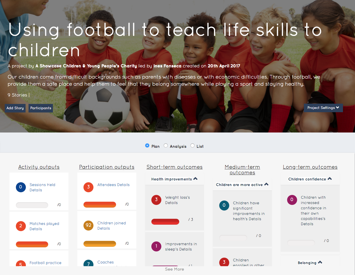 Project on Makerble - Football Lifeskills Mini .png