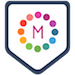 Makerble icon mini.png