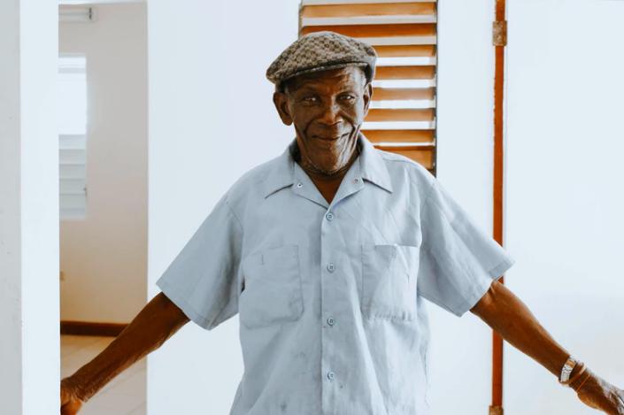 old black man.png