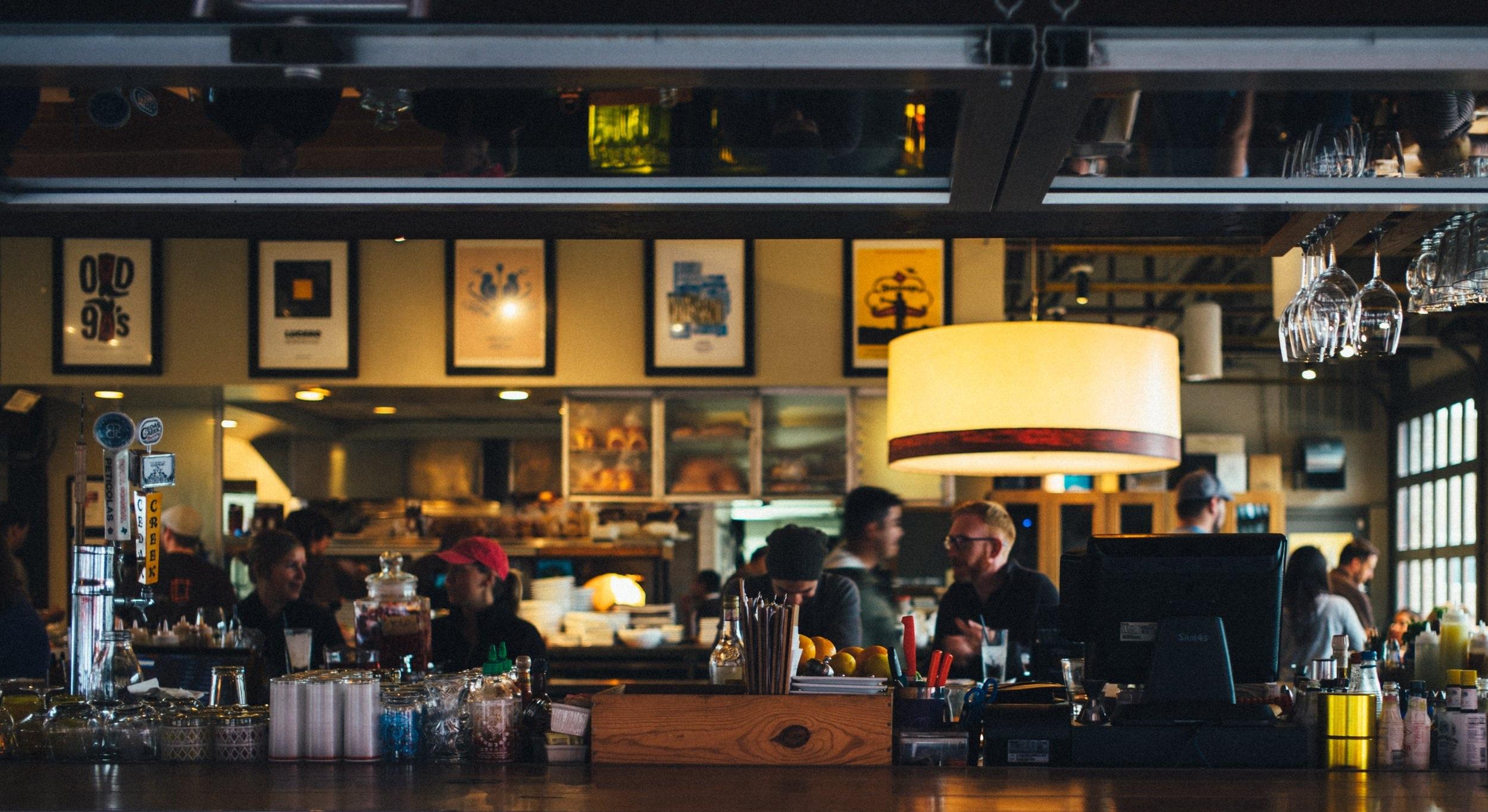 restaurant+serge-esteve-5821-unsplash.jpg