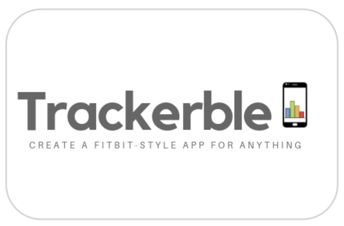 Trackerble logo 2.png