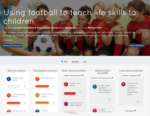 Project+on+Makerble+-+Football+Lifeskills+Mini+.png
