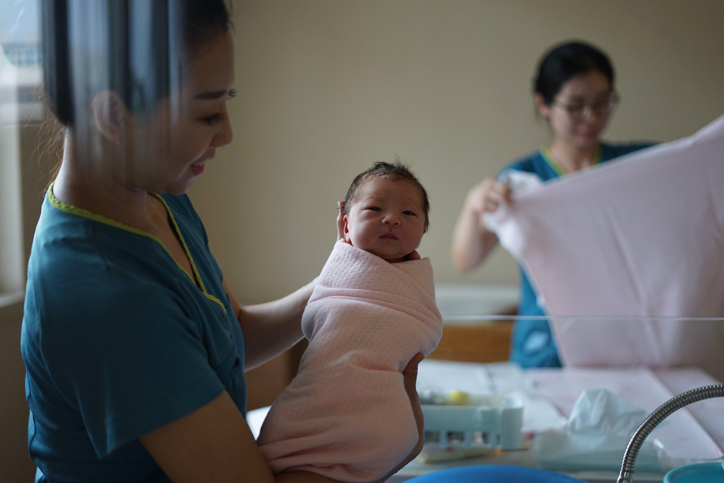 nurse wang-dongxu-777822-unsplash.jpg