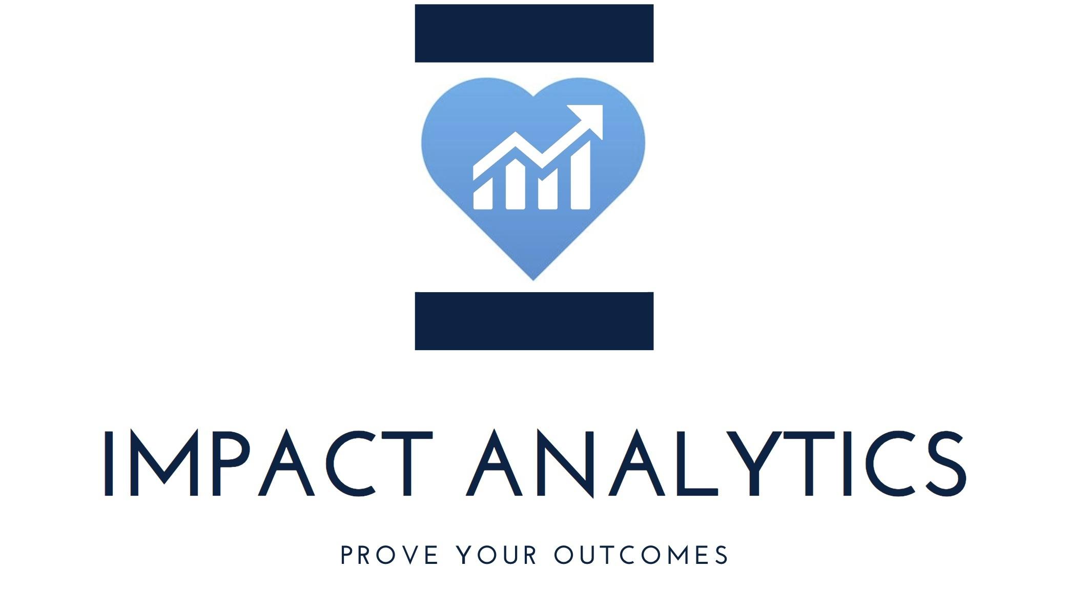 Impact%2BAnalytics%2B2.jpg