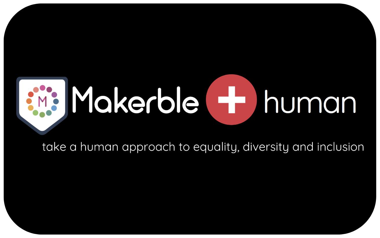 Makerble human logo.png