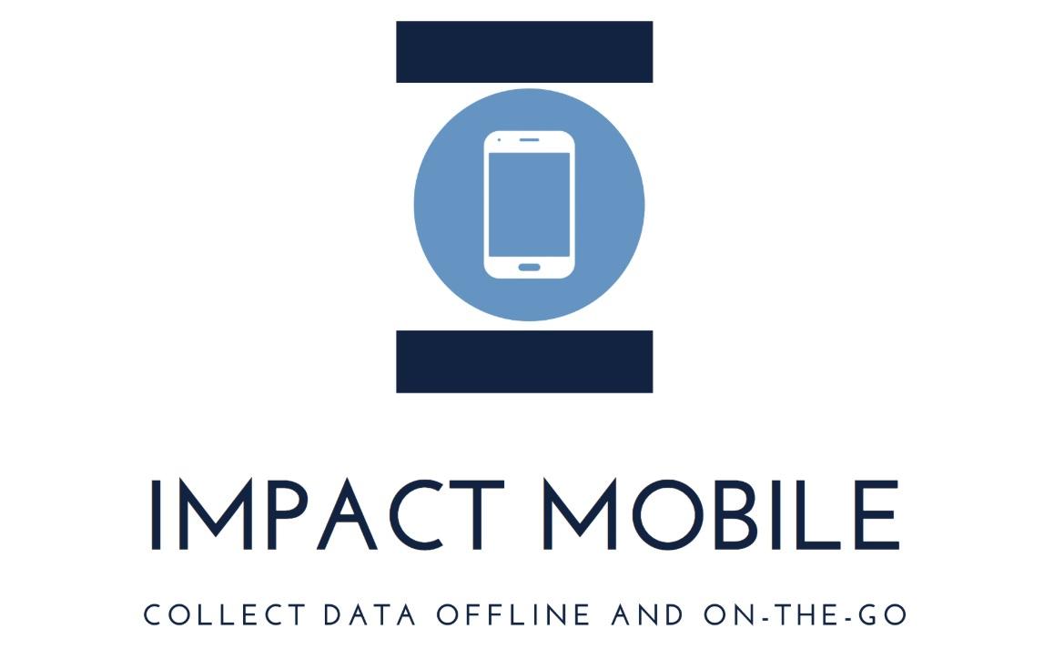 Impact+Mobile+Makerble+logo.jpg