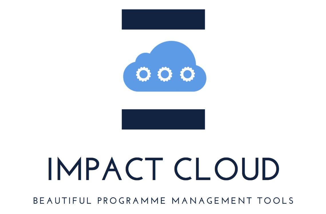Impact+Cloud+Makerble+logo.jpg