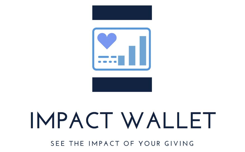 Impact+Wallet+makerble+logo.jpg