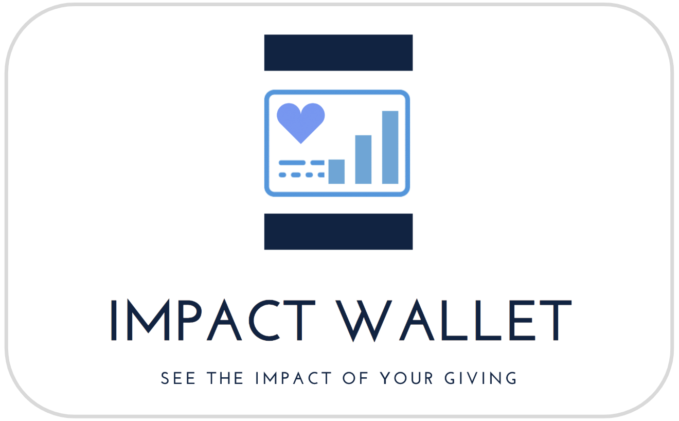 Impact Wallet makerble logo.png