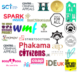 collage of Charity Logos.png