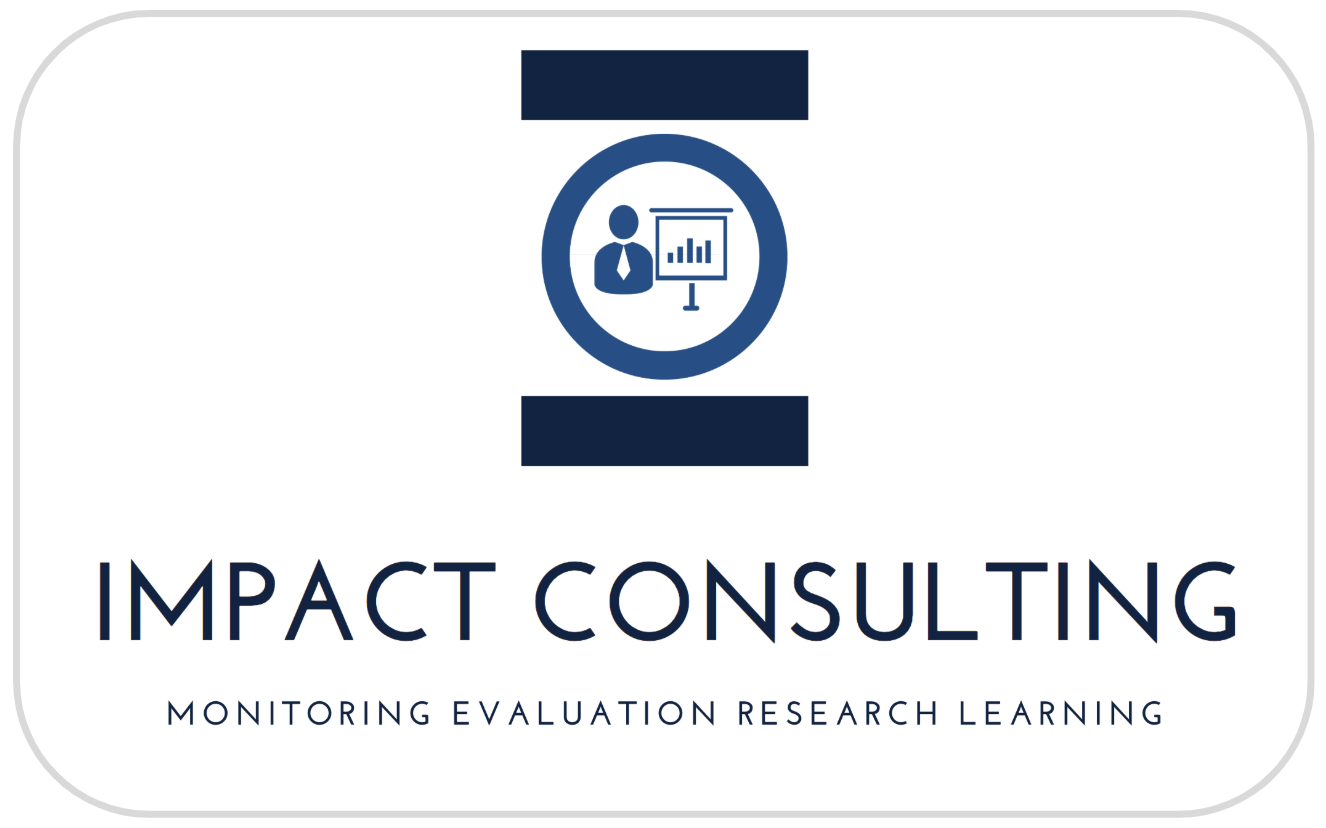 Impact Consulting round logo.png