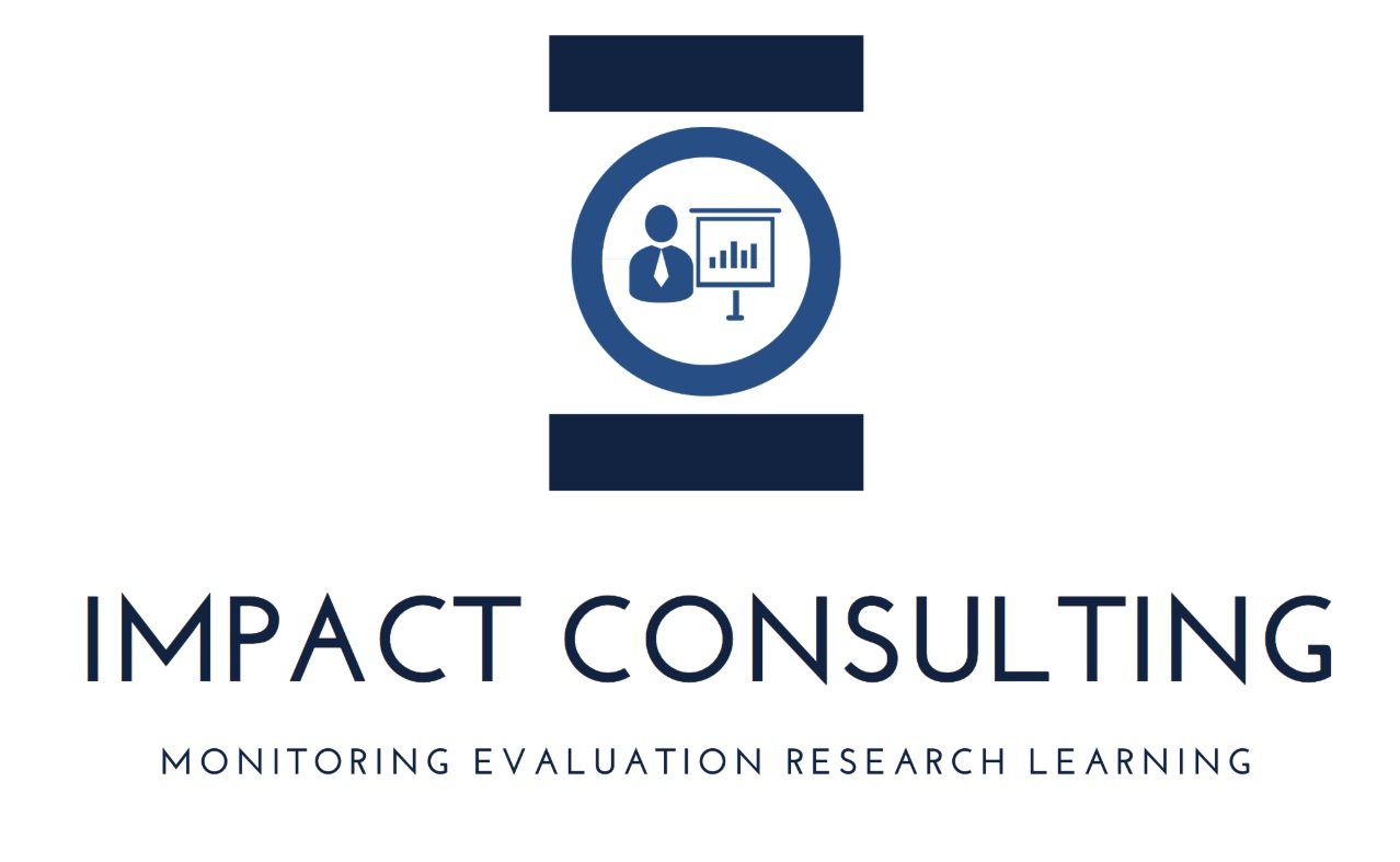 Impact+Consulting+rectangle+logo.jpg