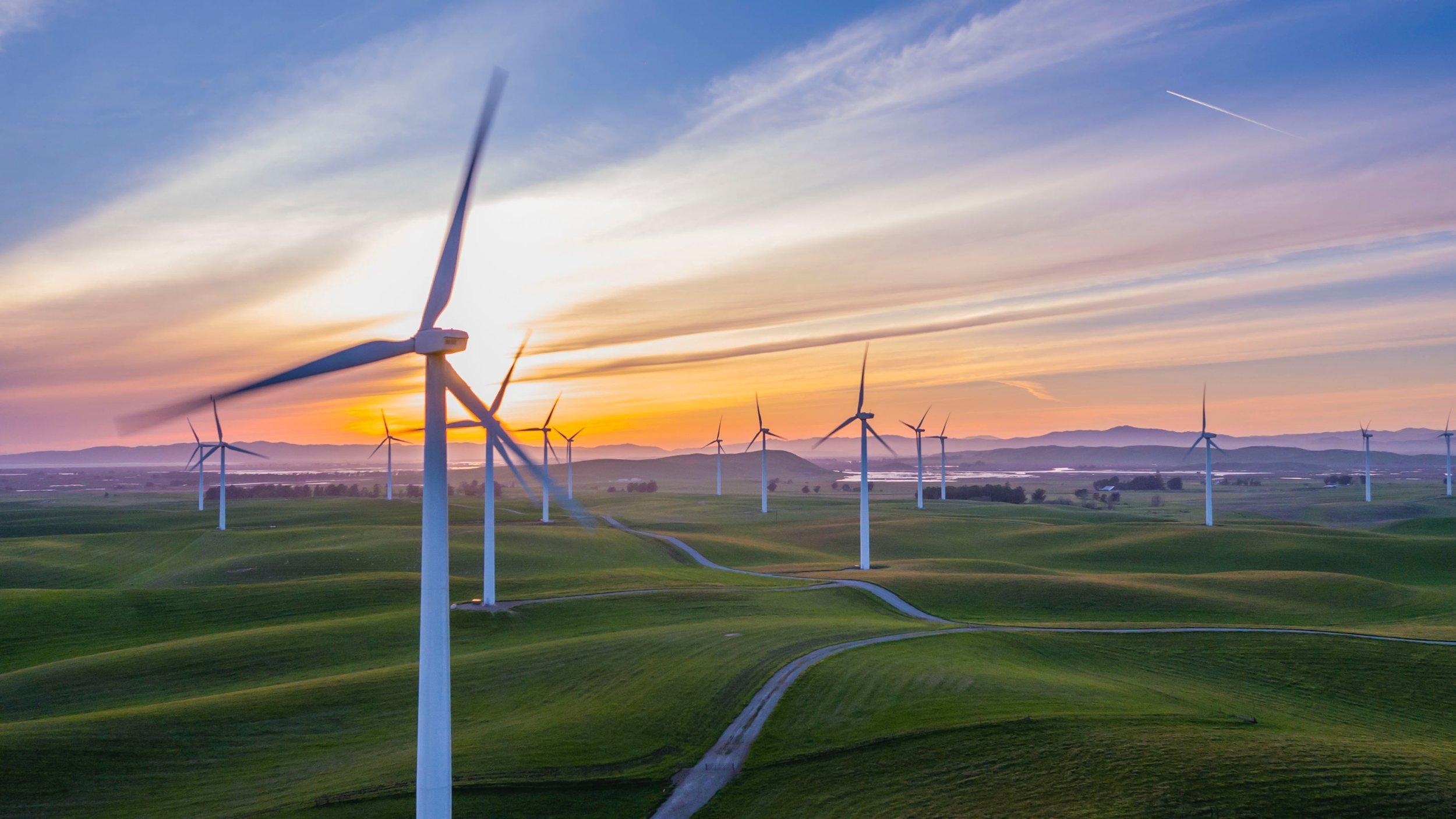 wind turbine rawfilm-616049-unsplash.jpg