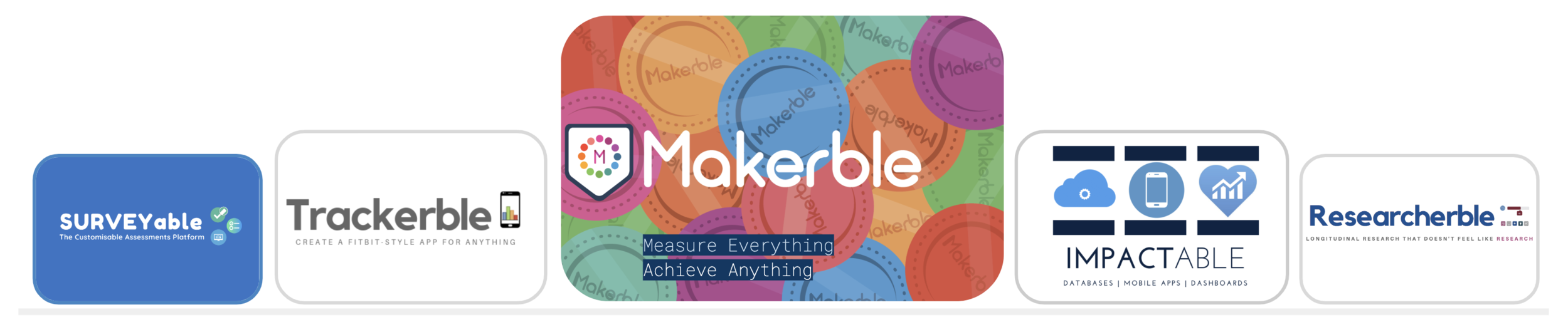 Makerble Brands on White.png