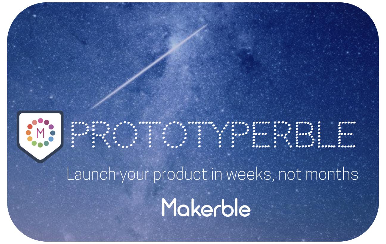 Prototyperble logo.png