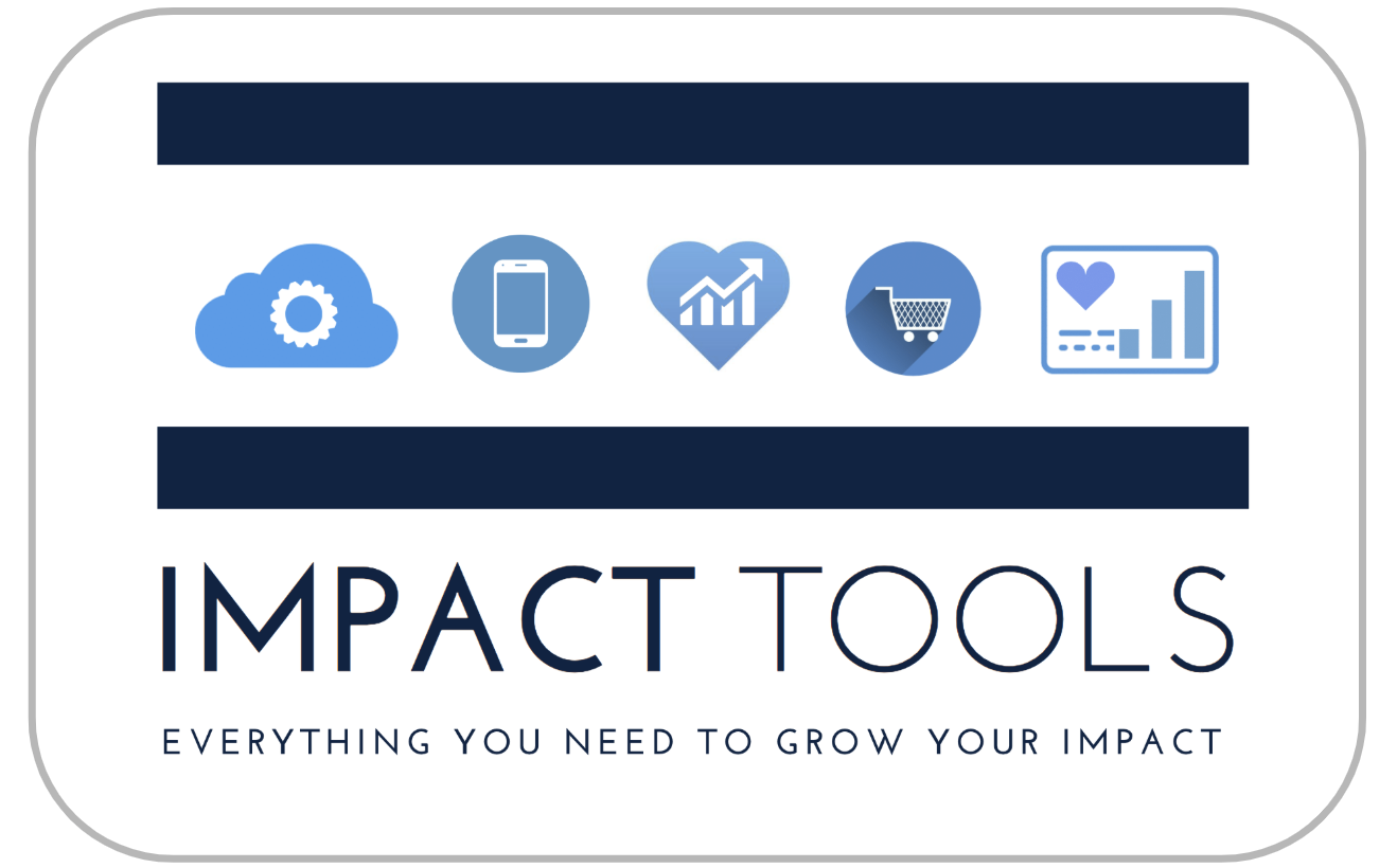 Impact Tools logo Aug.png