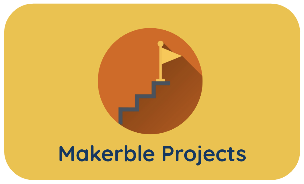 Makerble Projects loggo.png
