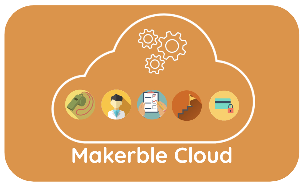 Makerble Cloud logo.png