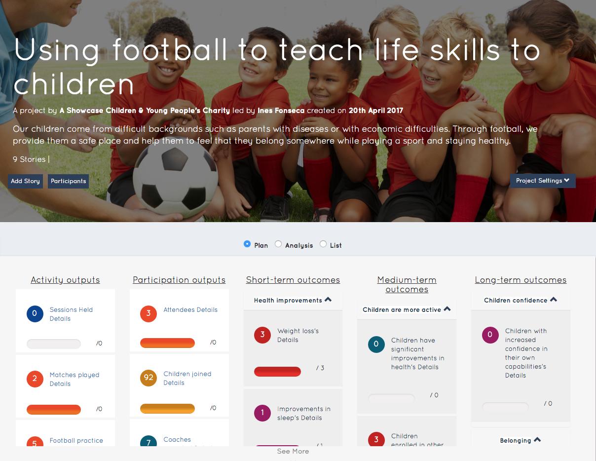 Project on Makerble - Football Lifeskills Mini .png