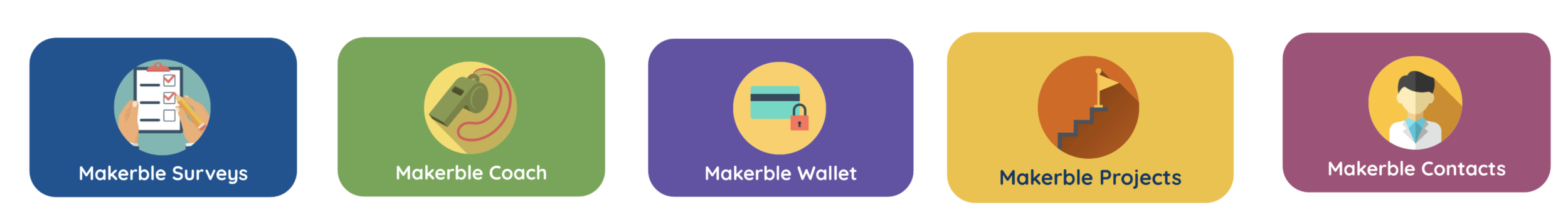 makerble product logos row.png