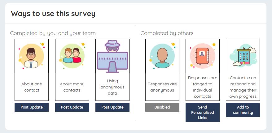 Survey Campaign.png