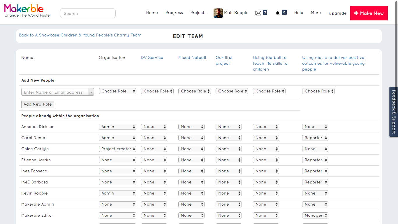 Organisation Team Edit.png