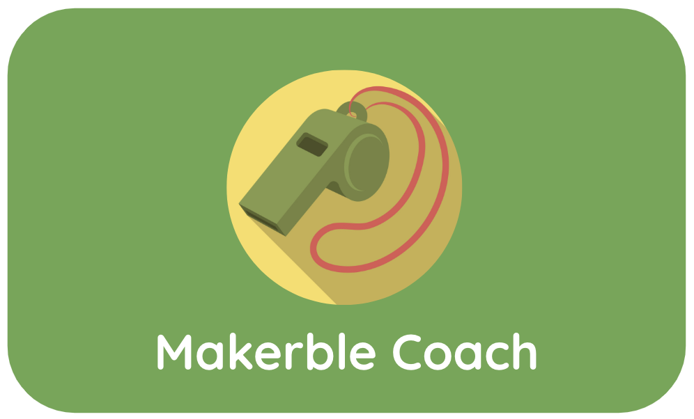 Makerble Coach logo.png