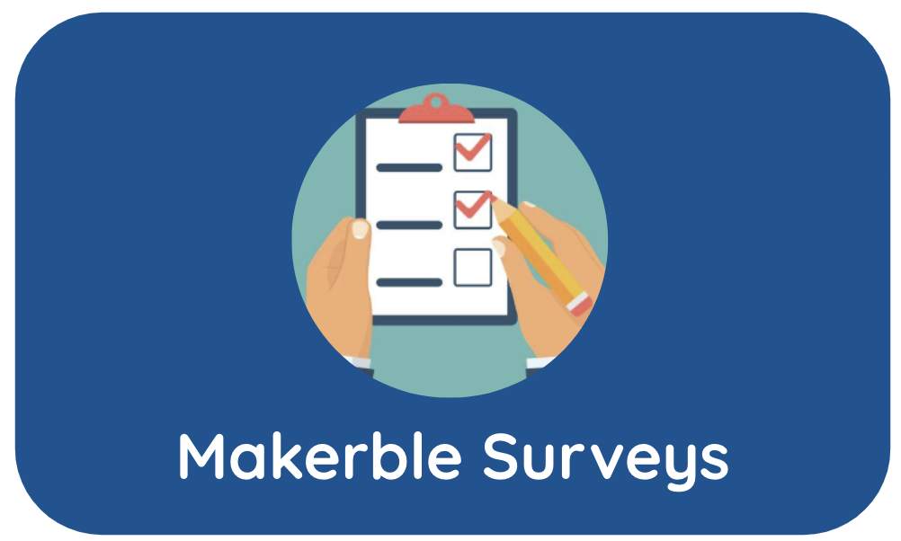 Makerble Surveys logo.png