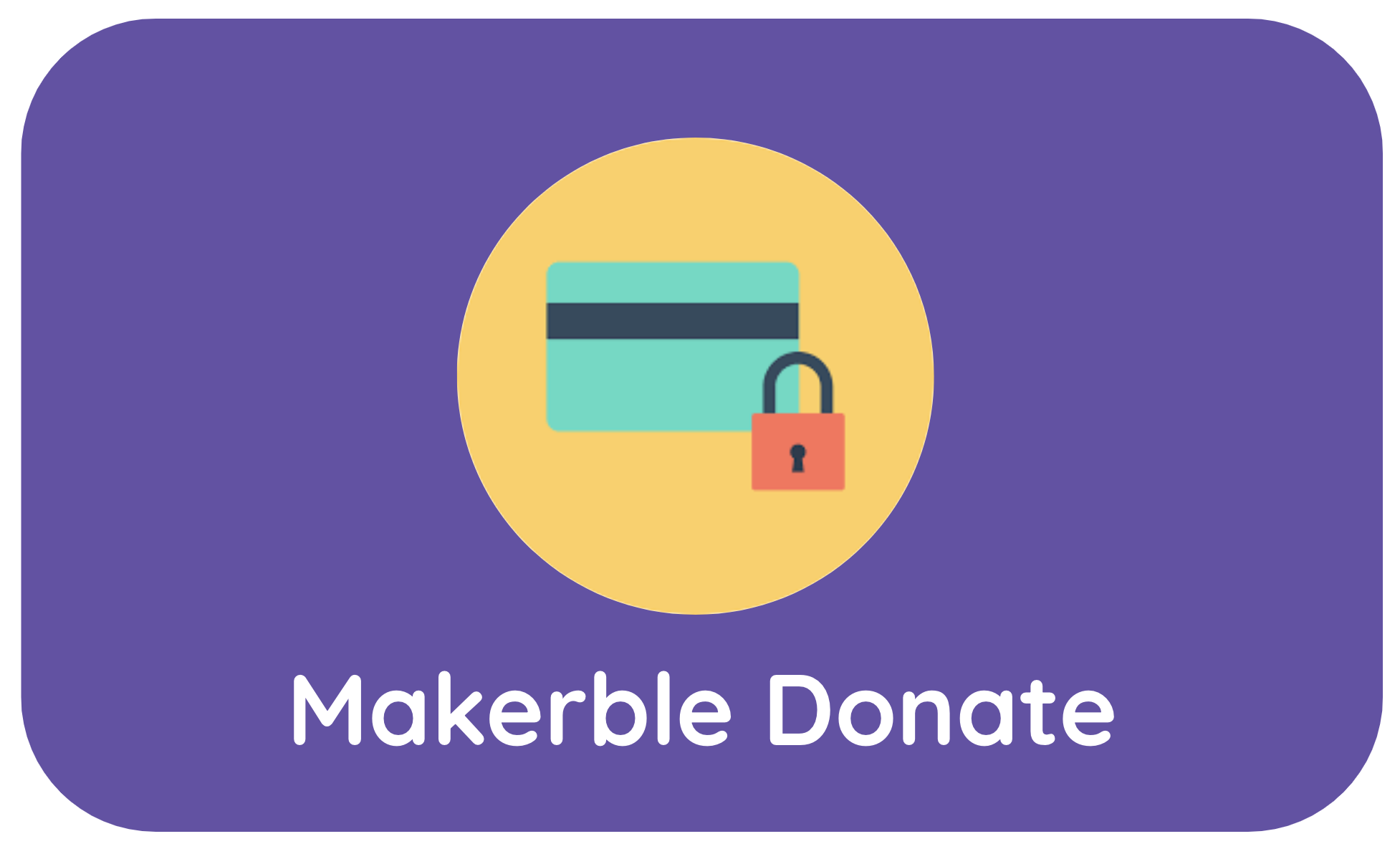 Makerble Donate.png