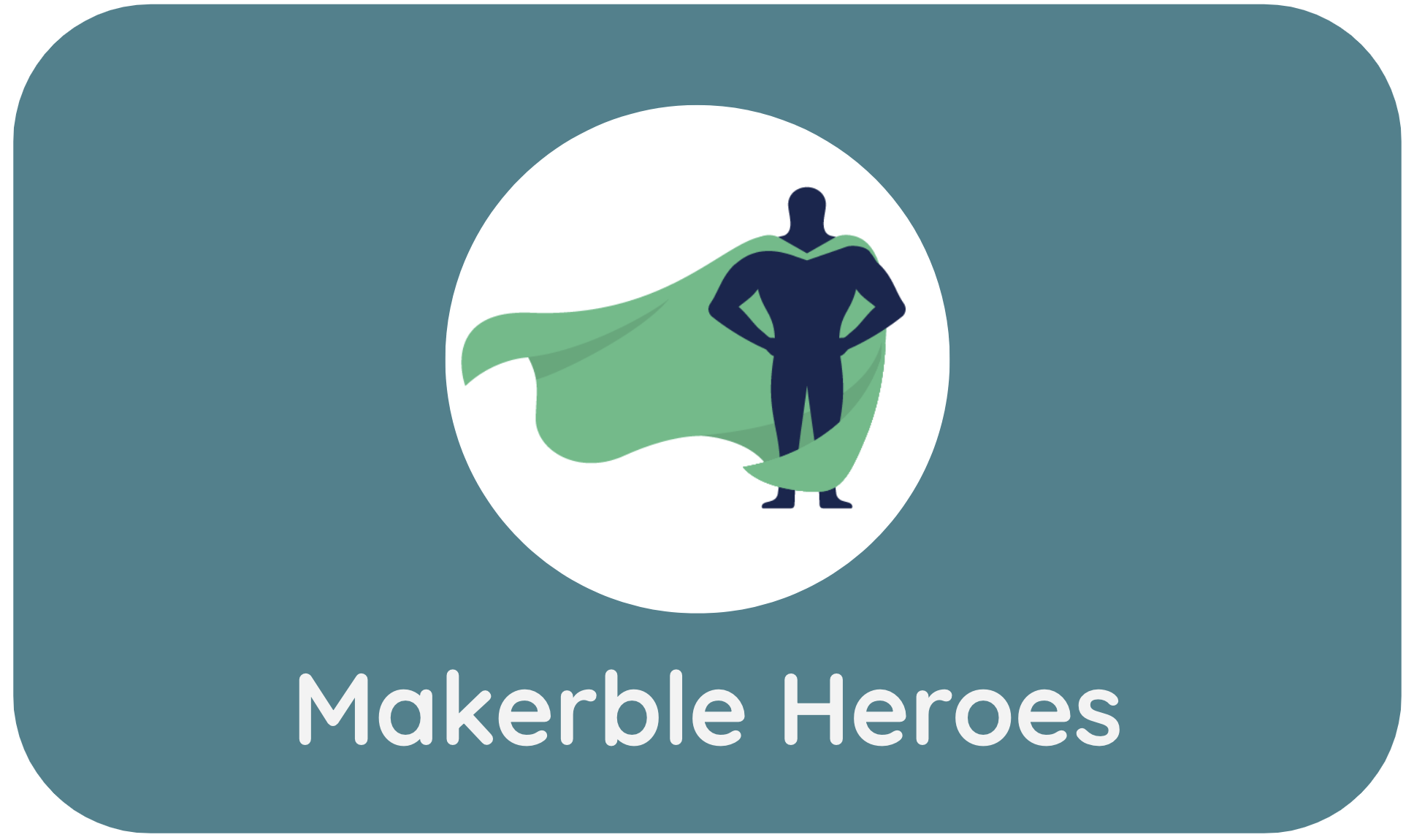 Makerble Heroes.png