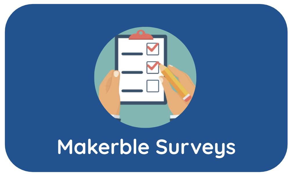 Makerble Surveys logo.png