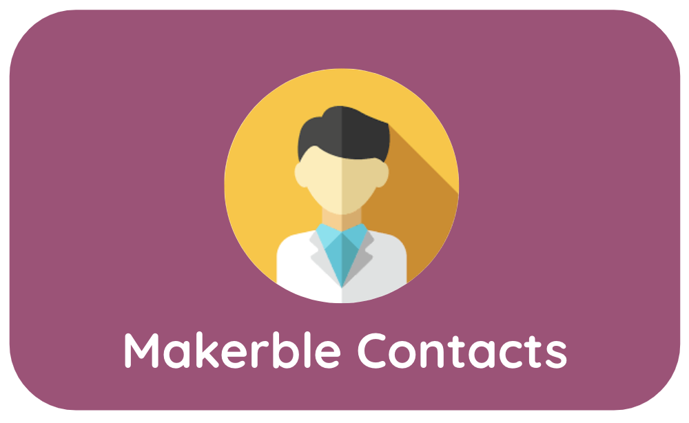 Makerble Contacts logo.png