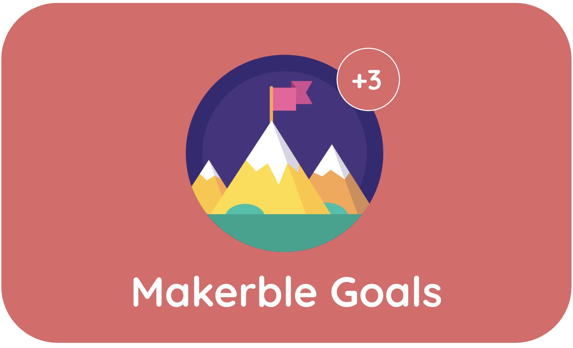 Makerble Goals Logo.png