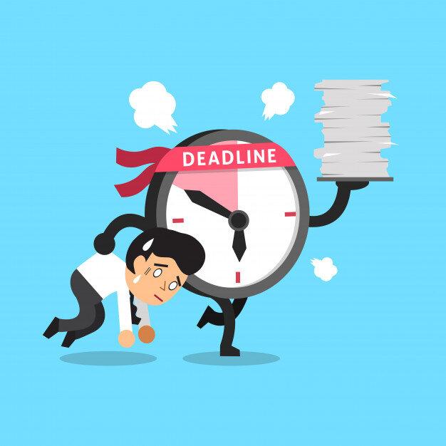 deadline graphic.jpg