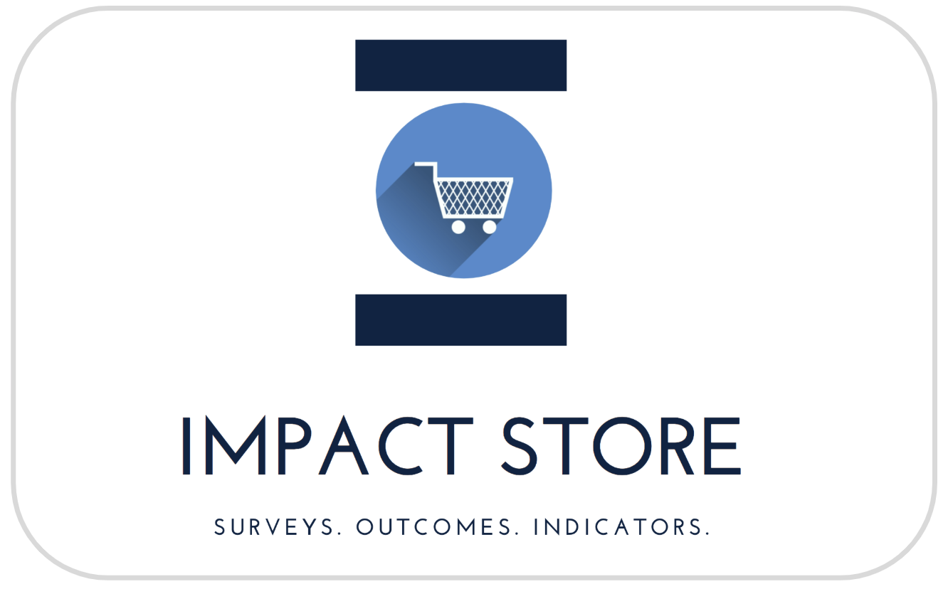 Impact Store Makerble logo.png